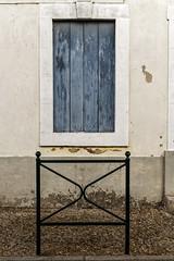 Camargue (Nicolas Loison) Tags: aiguesmortes languedocroussillonmidipyrén france languedocroussillonmidipyrénées fr camargue