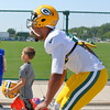 17-5D_9316-3100 (grogley) Tags: 2017 greenbay packers trainingcamp bike rides nfl wisconsin