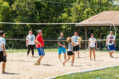 Volleyball-2017 (234 of 314)