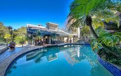 7 Buxton Place, Turramurra NSW