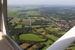 aerea1 (vic_206) Tags: aerea fromtheair