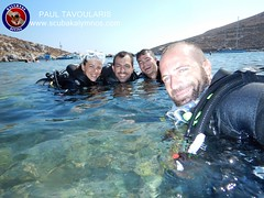 "Kalymnos Diving • <a style=""font-size:0.8em;"" href=""http://www.flickr.com/photos/150652762@N02/35780780004/"" target=""_blank"">View on Flickr</a>"