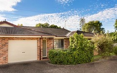 3/14-16 Swan Place, Albion Park NSW