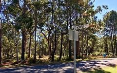 31 Wombo Street, Pindimar NSW