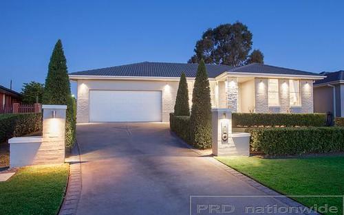 144 Wilton Drive, East Maitland NSW