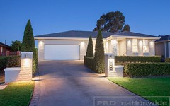 144 Wilton Drive, East Maitland NSW