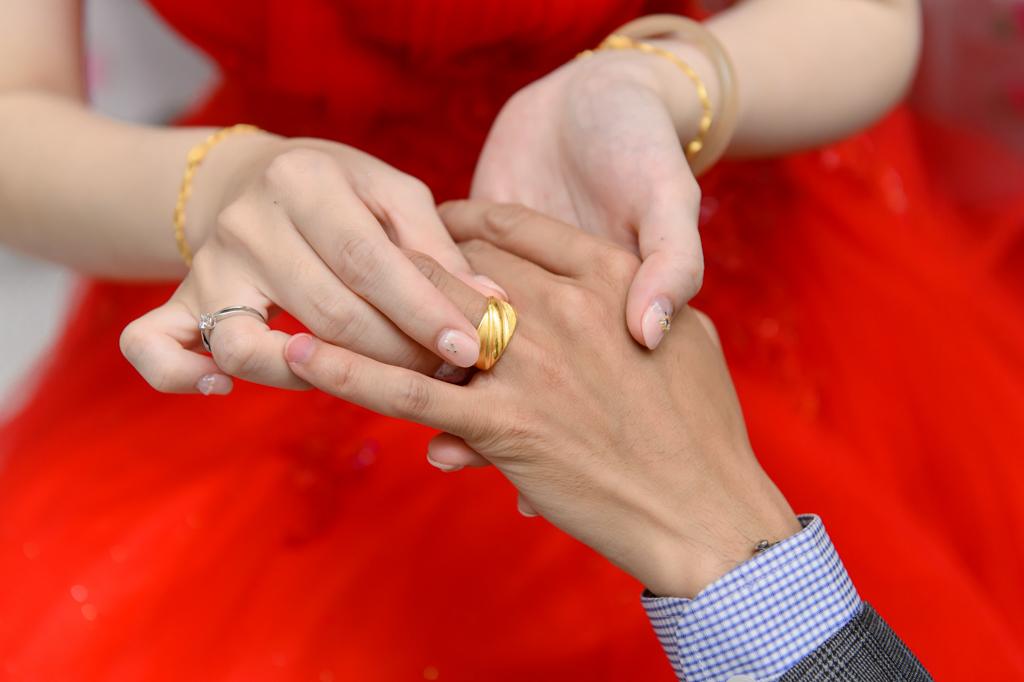 婚攝小勇,小寶團隊, 華麗雅緻, 華麗雅緻婚宴, 華麗雅緻婚攝, 新竹婚攝, Raeka, wedding day-017