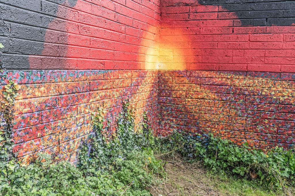 WATERFORD WALLS [AN ANNUAL INTERNATIONAL STREET ART FESTIVAL]-132243