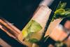 Mojito nights ! (Bazil Van Sinner) Tags: menthaspicata mint mojito realmojito drink rum nightlife clubbing nightout bar bvs bazilvansinner bazilvansinnerphotography coctail