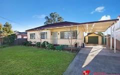 22 Bentley Rd, Colyton NSW