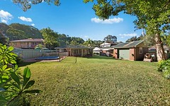 11 Wilks Avenue, Umina Beach NSW