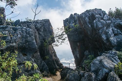 doi pha tang - thailande 13