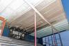 26082017-1748 (Sander Smit / Smit Fotografie) Tags: appingedam dvc voetbal voetbalvereniging burgemeester klauckelaan welleman sportpark pelikanen sport tribune brand brandstichting