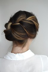 Braid by Kimberlee Young