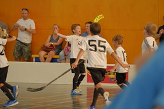 uhc-sursee_sursee-cup2017_sa_kottenmatte_47