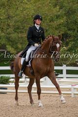 Heather & Wranger (anyaotterson) Tags: 2017 dressage dressageatlamplight horse illinois lamplightequestriancenter show