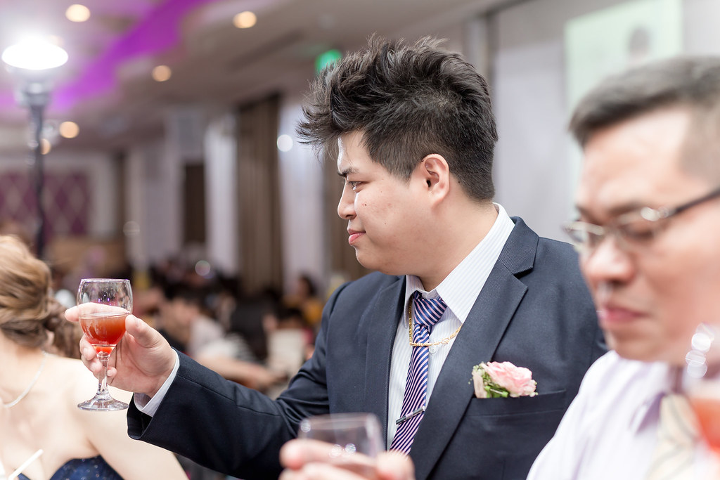 0610 Wedding Day-P-124