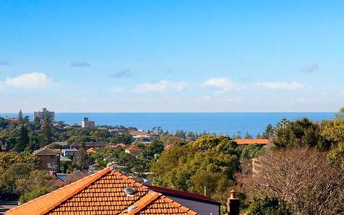 18 Pitt St, Randwick NSW 2031