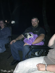 NewportCamping17-61 (TrishaLyn) Tags: newport oregon camping southbeachstatepark pugs animals dogs pixel fawnpug pixelpugprincess dominicfawver