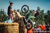 DOP_0156 (FrederiCosta) Tags: festamajor sport copdegas trialshow labisbal trial bike champion jeronifajardo fajardo trialworld vertigo vertigotrial vertigocombat