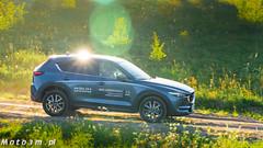 Mazda CX-5 BMG Goworowski - test-1470825