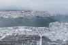 Tromsø (andrea.prave) Tags: norge norway norvegia noruega norvège norwegen ノルウェー норвегия النرويج 挪威 tromsø tromso deepnorth lappland lapland lapponia laponia laponie ラップランドの лапландия ابلاند 拉普兰 sea mare maredelnord panorama パノラマ панорама بانوراما 全景