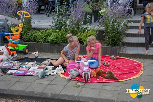 Das Kindermarkt-16