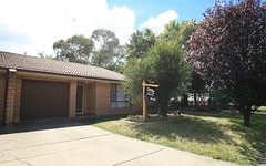 4/11 MOAD STREET, Orange NSW