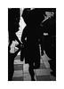 Helsinki 2017 (danieltim.net) Tags: helsinki finland filmphotography 135film blackandwhite personaldocumentary shadows backlit silouettes cityofshadows streetphotography candid decisivemoment contrast fp4 ei1600 pushprocess hc110