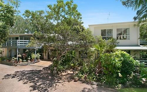53 Scenic Drive, Bilambil Heights NSW