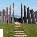 Dreieich - Götzenhain thumbnail