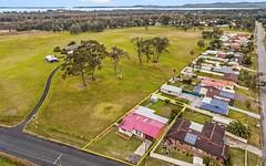 75 Jensen Road, Wadalba NSW
