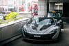 McLaren Special Operation (Marco Varano Photography) Tags: mclaren mclarenp1 p1mso supercar supercars hypercars hypercar london supercarsoflondon cars car automotive automotivephotography nikon nikond5200 35mm18 royalgardenshotel