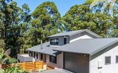 15 Gordon Crescent, Smiths Lake NSW