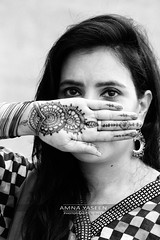 Eid essentials II (Amna Yaseen) Tags: henna mehendi 2017 eidaladha lahore pakistan bangle