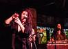 Kaleigh Baker3 @ Crowbar (9.1.2017) (Anthony Pipe) Tags: green canon7d music livemusic bands tampa ybor florida crowbar