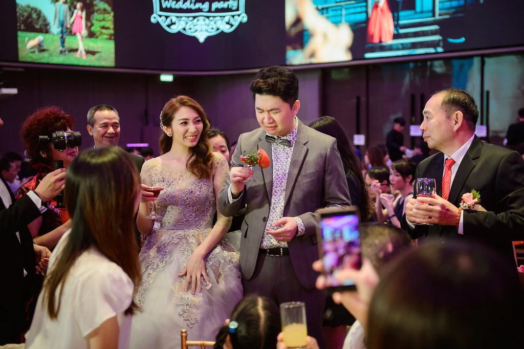 台北婚攝, 守恆婚攝, 婚禮攝影, 婚攝, 婚攝小寶團隊, 婚攝推薦, 新莊頤品, 新莊頤品婚宴, 新莊頤品婚攝-116