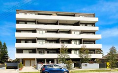 9/5-7 The Avenue, Mount Druitt NSW