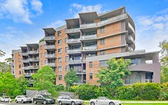 50/24-28 College Crescent, Hornsby NSW