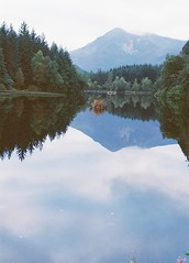 CNV00018 (SB_McAllister) Tags: fujica fujinon stx1 glencoe scotland filmisntdead lomography film 50mm