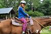8BU_5222 (Camp St. Croix) Tags: campstcroix needlepoint american diabetes association