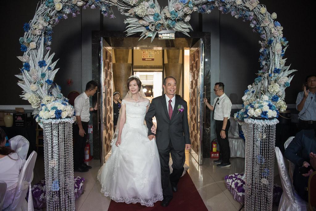 婚禮紀錄雅雯與健凱-274