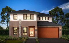 Lot 332 Proposed Rd, Box Hill NSW