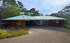 47 Sapphire Cres, Merimbula NSW