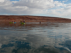 hidden-canyon-kayak-lake-powell-page-arizona-southwest-2750