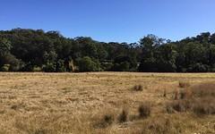 306B Pitt Town Road, Kenthurst NSW