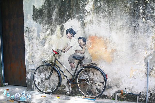 【馬來西亞檳城住宿】檳城皇家朱蘭飯店 Royale Chulan Penang–步行可達喬治市壁畫、色戒拍攝場景舊關仔角鐘樓、康華利斯古堡。檳城飯店推薦 @J&A的旅行