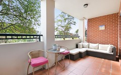1/53-55 Campbell Parade, Manly Vale NSW