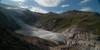Schlatenkees (funkjoker) Tags: nationalparkhohetauern venedigergruppe wandern tauer tirol austria
