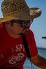 ES_Leu Britto-61 (Jornalista Leonardo Brito) Tags: viagem espirito santo es leubrito praia viração peixe cerveja caipirinha cachaça amizade amor felicidade vida fotografia minha amiga obrigado deus hoje e sempre seguimos